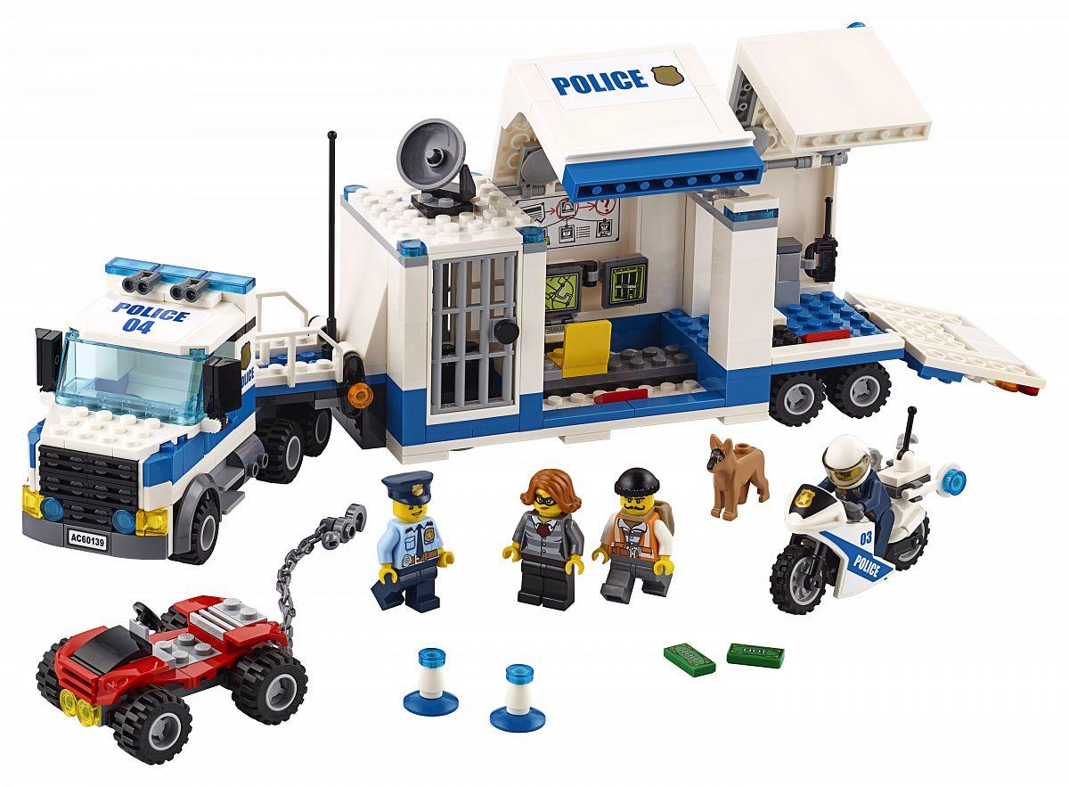 Лего сити купить в нижнем новгороде